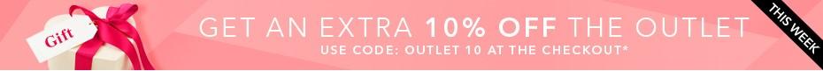 101cart coupon