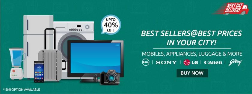 AskMeBazaar Best Price Sale