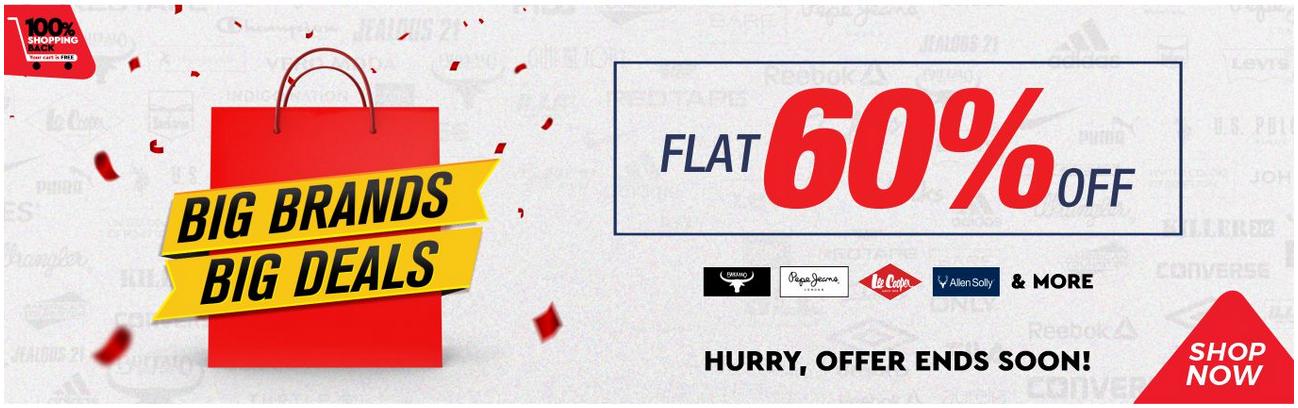 brandfactory coupons