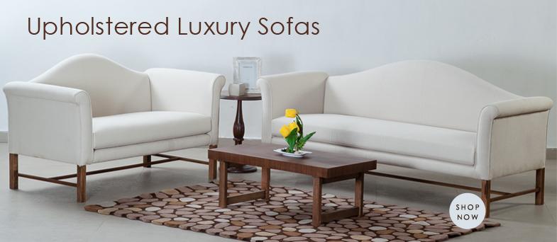 Designdeal sofa offer