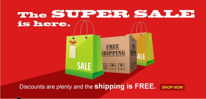 Rediff Sale and Coupons